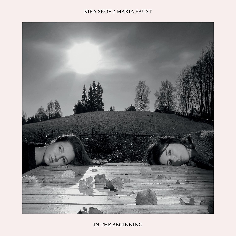 Kira Skov - In the beginning